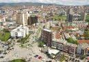 60% e shqiptarëve nuk dinë gjuhë të dytë