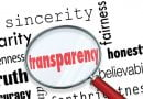 Qeveria më transparente se komunat