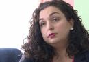 Vjosa Osmani: Koalicionin me Vetëvendosjen e vendosi populli i Kosovës