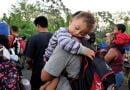 Bosnja dhe Maqedonia më pak miqësore me refugjatët