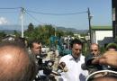 Sugareski: Dinamizimi i ndërtimit të autostradës Kërçovë-Ohër