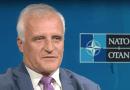 Pëshçel: Maqedonia e Veriut shembull si procesi i integrimit në NATO përshpejton zgjidhjen e çështjeve të hapura