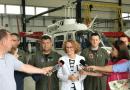 Shekerinska: Luftë speciale, kërcënime hibride me qëllim që ta kanosin rrugën tonë drejt NATO-s