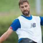 Mposhti dy herë kancerin, mbrojtësi i Bilbaos firmos kontratën 7-vjeçare