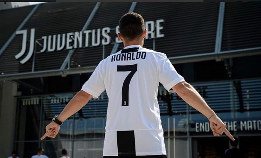 ronaldo-sonte-mund-te-hyje-ne-histori-te-futbollit