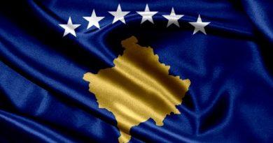 EPIK: Kosova, vendi i fundit në Ballkan në sundimin e ligjit