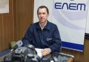 Vasko Kovaçevski drejtori i përgjithshëm i SHA ESM