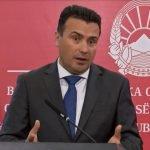 Zaev: Besoj se bashkë me opozitën konsensualisht do të sjellim ligjin e ri për Prokurorinë publike
