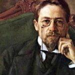 Anton Çehov: 8 cilësitë e një njeriu të kulturuar