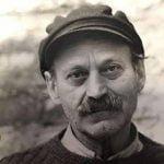 Gjelosh Gjokaj, piktori i madh që ia rriti namin edhe Malësisë së Madhe