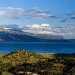 Liqeni i Ohrit mrekullia e re e njohur nga UNESCO