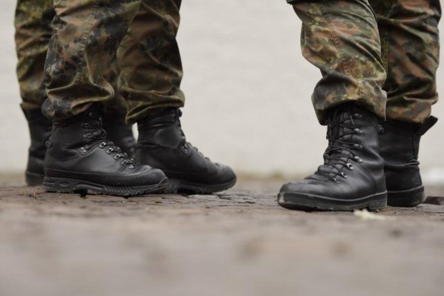 serbia-nga-viti-i-ardhshem-rikthen-sherbimin-e-detyrueshem-ushtarak