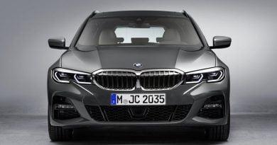Shumica e klientëve të BMW-së nuk e dinë këtë veçori të fshehtë
