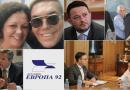 LAJMI I FUNDIT: Këta janë biznesmenët që u zhvatën nga Boki 13 dhe Katica Janeva