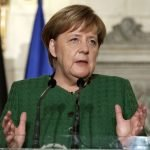 Merkel: Europa e bashkuar përfshinë edhe Ballkanin Perëndimor