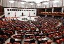 Turqia ratifikon Protokollin për anëtarësim, mbesin edhe 5 vende