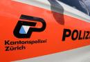 Tronditet Zvicra, katër persona të vdekur në një familje, në mesin e tyre edhe dy fëmijë