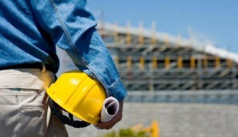 Rritje prej 34 përqindëve të punës së kontraktuar të punëtorëve të ndërtimit jashtë vendit