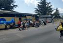 Pushim falas në Strugë për 700 fëmijë të familjeve në rrezik social