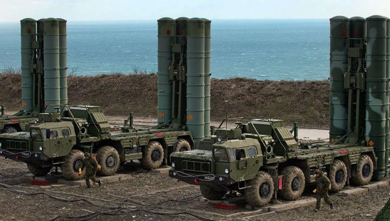 bleu-sistemin-rus-te-raketave-shba-paralajmeron-erdoganin-per-pasoja-te-renda