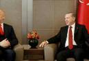 """Rama-Erdogan, vizitat e """"mistershme"""" të kryeministrit në Turqi"""