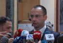 Simiq tregon se a do të marrë pjesë Lista Serbe në zgjedhjet e parakohshme
