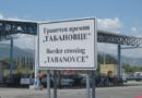 Në Bogorodicë dhe Tabanoc pritet deri 30 minuta