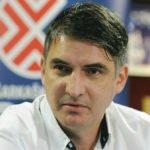 Mullaomeroviqi largohet nga Përfaqësuesja e Kosovës