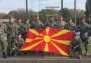 Armata e shënon ditëlindjen e 27-të