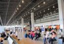Masa të jashtëzakonshme në aeroportin e Shkupit, kundër virusit Korona