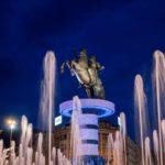 Maqedonia e Veriut më pak atraktive për investitorët e huaj