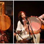 'Melodia e Vjetër', kur familja Shala shënon histori dhe nuk njeh fund