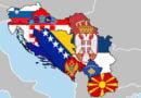 Për integritetin territorial: Rreziku i politikës për humbje të integritetit logjik
