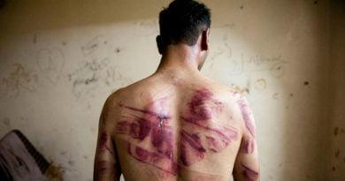 Siria, zona e vdekjeve
