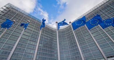 BE-ja premton fond prej 100 miliardë eurosh për kompanitë evropiane që rivalizojnë gjigantët botërorë