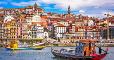 Portugalia në krizë punëtorësh, kërkon emigrantë