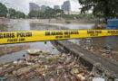 Qyteti që po fundoset për shkak të ndërtesave