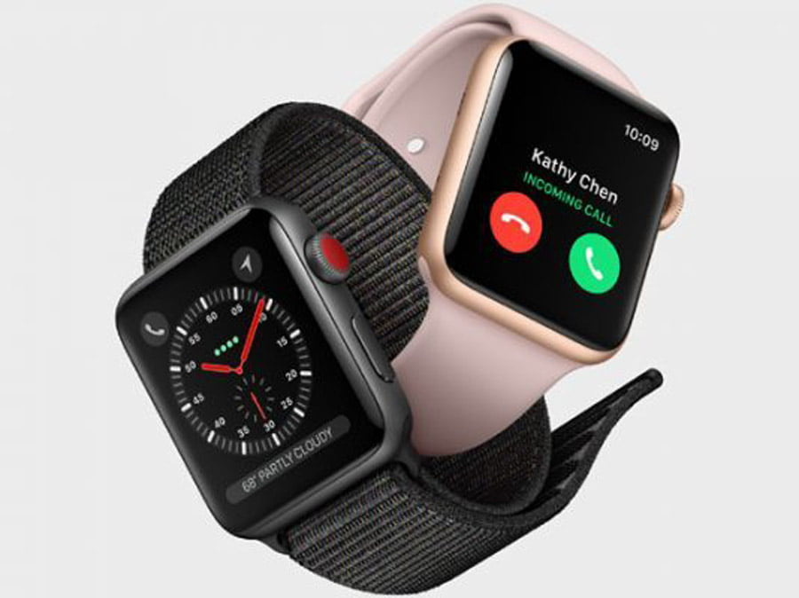 seria-e-peste-e-apple-watch-vjen-ne-vjeshte