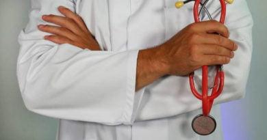 Simptomat dhe kur duhet të shkoni për kontroll te mjeku