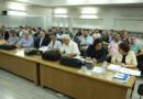 """Në Gjykatën Penale gjykimi i rastit """"Titanik"""" të PSP- së"""