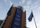 Komisioni Evropian nuk e komenton arrestimin e Janevës
