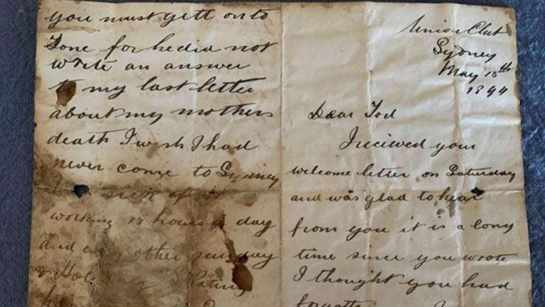 Bleona Qereti zbulon notat e saj kur ishte nxënëse