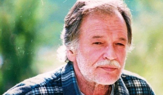Mbahen ditët e filmit në kujtim të Faruk Begollit
