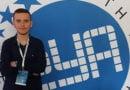 20-vjeçari shqiptar nga Shkupi sjell Applinka, aplikacioni që sfidon shokët në mbrojtje të natyrës