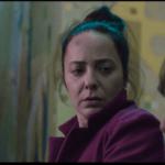 """Filmi """"Rruga"""", pjesë e festivalit ndërkombëtar të filmit në Kansas"""