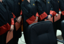 Paqartësi ligjore se kush do të udhëheq me PSP-në pas arrestimit të Janevës