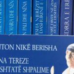 Ditët e Nënë Terezës në Shkup, ITSHKSH – epiqendër e aktiviteteve