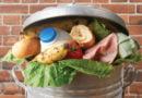 Menaxhimi i ushqimit të tepërt pret zgjidhje ligjore