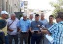 Vreshtarët kërkojnë çmim më të lartë të blerjes së rrushit, paralajmërojnë protesta