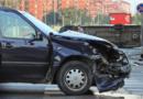 Tridhjetë e tre aksidente për uikend në Shkup, 24 persona të lënduar